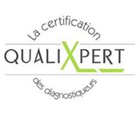 logo QUALIXPERT