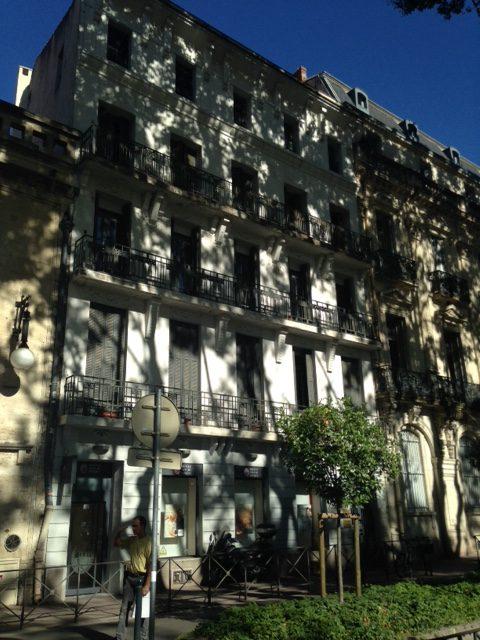 Les documents à fournir à l'acquéreur d'un logement